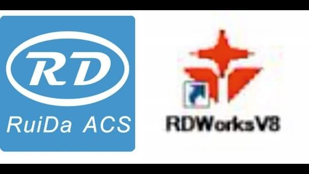 RdWorks
